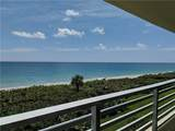 5554 Highway A1a - Photo 1