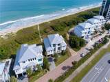 4434 Highway A1a - Photo 35