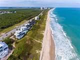 4434 Highway A1a - Photo 36
