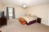 8645 102nd Avenue - Photo 18