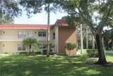 17 Vista Palm Lane - Photo 1
