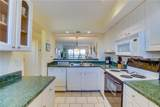 5155 Highway A1a - Photo 11