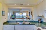 5155 Highway A1a - Photo 12