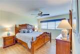 5155 Highway A1a - Photo 14