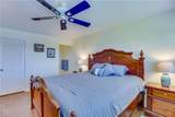 5155 Highway A1a - Photo 15