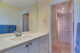 5155 Highway A1a - Photo 16