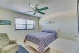 5155 Highway A1a - Photo 17