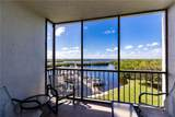 5155 Highway A1a - Photo 19