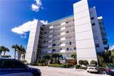 5155 Highway A1a - Photo 2