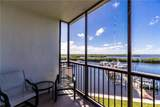5155 Highway A1a - Photo 21