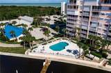 5155 Highway A1a - Photo 24