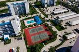 5155 Highway A1a - Photo 25