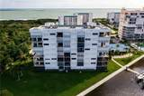 5155 Highway A1a - Photo 28