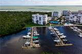 5155 Highway A1a - Photo 29
