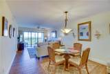 5155 Highway A1a - Photo 3