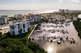 5155 Highway A1a - Photo 31