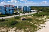 5155 Highway A1a - Photo 33