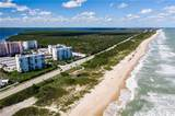 5155 Highway A1a - Photo 34