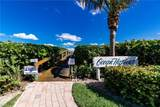 5155 Highway A1a - Photo 35