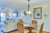5155 Highway A1a - Photo 4