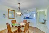 5155 Highway A1a - Photo 5