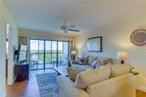 5155 Highway A1a - Photo 6