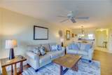 5155 Highway A1a - Photo 7