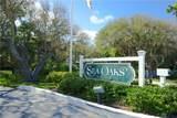 1255 Winding Oaks Circle E - Photo 31