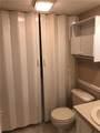 340 Waverly Place - Photo 15