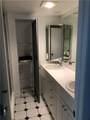 340 Waverly Place - Photo 24