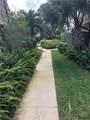 340 Waverly Place - Photo 3