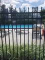 340 Waverly Place - Photo 33