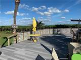 4100 Highway A1a #321 - Photo 30