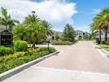 1340 Lilys Cay Circle - Photo 25