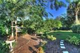 1542 Polynesian Lane - Photo 6