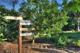1542 Polynesian Lane - Photo 7