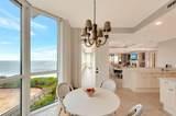 600 Beachview Drive - Photo 12