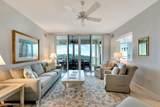 600 Beachview Drive - Photo 13