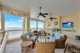 600 Beachview Drive - Photo 23