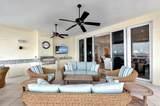 600 Beachview Drive - Photo 25