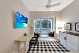 600 Beachview Drive - Photo 30
