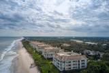 600 Beachview Drive - Photo 36