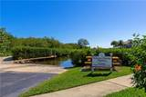 9632 Riverside Drive - Photo 7