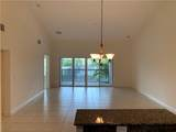 4380 Doubles Alley Drive - Photo 10