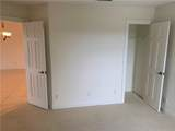 4380 Doubles Alley Drive - Photo 12