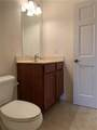 4380 Doubles Alley Drive - Photo 17