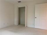 4380 Doubles Alley Drive - Photo 19