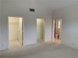 4380 Doubles Alley Drive - Photo 22