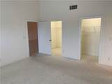 4380 Doubles Alley Drive - Photo 23