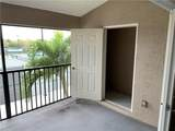 4380 Doubles Alley Drive - Photo 33